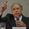 MPF denuncia coronel Ustra por morte de dirigente do PCdoB na ditadura