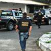 Lava Jato avança sobre contratos da Petrobras no setor naval