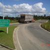 MPF aciona União por estragos nas BR 101 e BR 418 em Teixeira de Freitas
