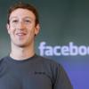 Facebook terá botar de 'não curti', anuncia Mark Zuckberg