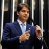 Pessoa diz ter dado R$ 600 mil em espécie ao ex-deputado Luiz Argôlo