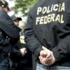 'Águia de Haia': 10 prefeitos baianos têm bens bloqueados; metade é filiada ao PDT