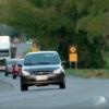 PRF começa operação de feriado em rodovias baianas