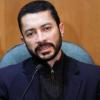 Fernando Baiano não quer entregar documentos e emperra delação premiada
