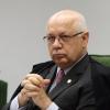 STF encaminha a Moro trechos de investigação das campanhas do PT em 2006 e 2010