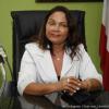 TJ acolhe denúncia contra Tonha Magalhães, aplica multa e caça direitos políticos