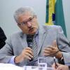 CPI do BNDES ouve diretores da instituição investigada