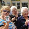 Diário da União publica decreto que garante adiantamento de 13º para aposentados
