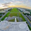 Dilma ordena corte de R$ 15 bilhões em ministérios