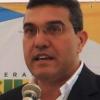 Justiça cassa um prefeito a cada 9 dias por crimes eleitorais, diz levantamento