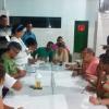Mais de 6 mil eleitores compareceram e votaram nos novos conselheiros tutelares de Teixeira