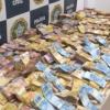 Governo usará recursos apreendidos do tráfico de drogas para tratamento de dependentes
