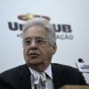 FHC recusou nomeação de Cunha para diretoria da Petrobras: 'Tinha trapalhadas'