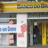 Greve dos bancários: 742 agências estão fechadas na Bahia