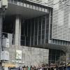 Petrobras muda sistema de licitações para tentar combater corrupção