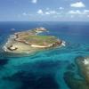 Lama de Minas Gerais pode afetar recifes de corais em Abrolhos