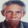 ALERTA: Possível vítima de meningite morre em Teixeira de Freitas