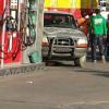 MP vai apurar suposto aumento abusivo de combustíveis em Ipiaú e Teixeira de Freitas