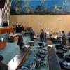 Deputados cobram emendas impositivas e terão até segunda para entregar propostas