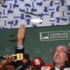 Com menos de 30 anos, filhos de Eduardo Cunha têm 8 empresas, diz colunista