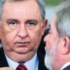 MPF denuncia José Carlos Bumlai e outros dez envolvidos na Lava Jato