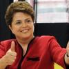 Dilma sanciona lei que eleva preço de cachaça, vinho e eletrônicos