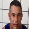 """""""Não sabia que 'chupar' os seios das filhas é crime"""" diz pai preso por estuprar as filhas de 12 anos em Teixeira de Freitas"""