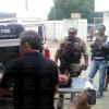 Assalto à agência dos Correios de Itagimirim; gerente e um dos assaltantes mortos