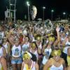 Carnaval: hotéis em Salvador registram média de ocupação de 89,58%