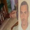 Homem é assassinado em frente bar em Cruzeiro do Sul distrito de Vereda