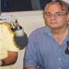 Áudio comprova mais uma ameaça de Uldurico Pinto ao eleitorado do extremo sul
