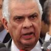 Tia Eron pode morrer politicamente se ajudar Cunha, avalia presidente do Conselho de Ética
