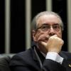Baiano diz que pediu ajuda de Cunha para cobrar dívida de Júlio Camargo