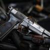 Projeto cria Cadastro Nacional de Homicidas de policiais
