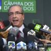 Supremo pode julgar afastamento de Cunha antes da votação do impeachment