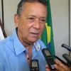 Itamaraju: TCM formula representação ao MP-BA contra prefeito