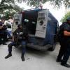 Polícia de Dallas reforça segurança após receber ameaças