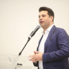 Para ministro do Esporte, Brasil retomará sua credibilidade com Olimpíada