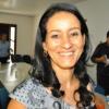 Piripá: Prefeita pode perde cargo por descumprir ordem judicial