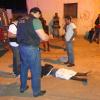 Segundo homicídio do sábado: Jovem é executado com 08 tiros na cabeça no Bairro Jerusalém