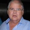 Lúcio Vieira Lima afirma que Reforma Política sairá do papel