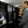 Em tempos de crise, Senado vai gastar R$ 680 mil na compra de TVs de 42 e 55 polegadas