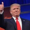 Entenda como a eleição de Trump para presidência dos EUA pode afetar o Brasil