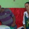 VÍDEO: Homem coloca casa à venda para pagar remédio de esposa com câncer na Bahia