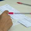 Eleitor que faltou o primeiro turno tem até quinta (1º) para justificar ausência