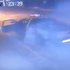 Cenas fortes: Contador morre após reagir a tentativa de assalto na cidade de Jequié