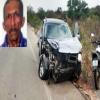 Ao assaltar carro, bandido é atropelado por caminhão e morre em rodovia baiana