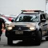 Prefeito e primeira dama são presos durante operação da PF na Bahia