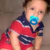Não houve queda e bebê morreu agredido pelos pais, conclui polícia