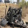 Tragédia: Acidente com dois mortos deixa carro destruído na rodovia BR-116, confirma PRF